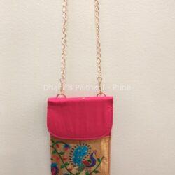 Mobile sling